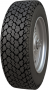 Легкогрузовая шина БрШЗ FORWARD PROFESSIONAL 462 175/80 R16C 98/96 N